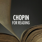 Chopin for reading by Frédéric Chopin