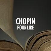 Chopin pour lire von Frederic Chopin