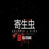 Parasite (BeatstarsxFLStudio-CookupChallenge) de Niro