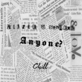 Anyone by Alizee