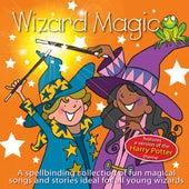Wizard Magic by Kidzone