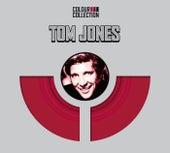 Colour Collection von Tom Jones