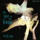 The Head On The Door de The Cure