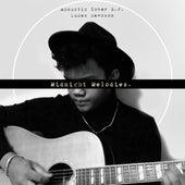 Midnight Melodies de Lucas Ravoson