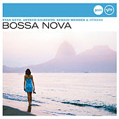 Bossa Nova (Jazz Club) von Various Artists