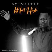 Most High von Sylvester