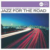 Jazz For The Road (Jazz Club) de Various Artists