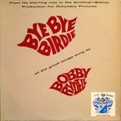Bye Bye Birdie de Bobby Rydell