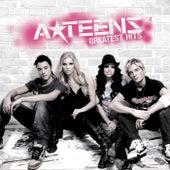 Greatest Hits von A*Teens