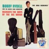 An Era Reborn de Bobby Rydell