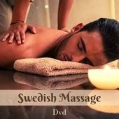 Swedish Massage Dvd - Relaxing Massage Therapeutic Session Background Music by Massage Music