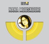 Colour Collection von Nana Mouskouri