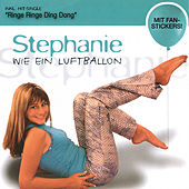 Wie Ein Luftballon by Stephanie