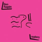 Raspberry de Glass Penguins