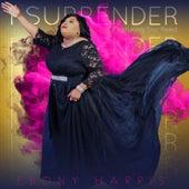 I Surrender de Ebony Harris