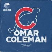 Chicago de Omar Coleman