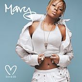 Love & Life de Mary J. Blige