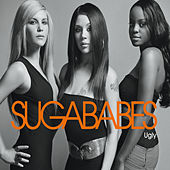 Ugly by Sugababes