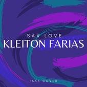 Sax Love de Kleiton Farias