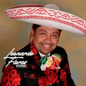 Lo Mejor de México by Leonardo Flores