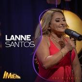 Acústico Imaginar :Lanne Santos (Voz e Violão) by Lanne Santos