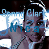 Nica von Sonny Clark