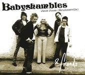 Janie Jones (Strummerville) by Babyshambles