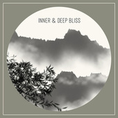 Inner & Deep Bliss - Easy Listening New Age Music for Relaxation de Soothing Sounds