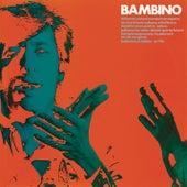 Bambino (1973) (Remasterizado 2021) by Bambino