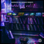 SUBMISSION ANTHOLOGY VOL.1 by Various Artists