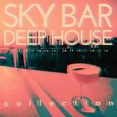 Sky Bar Deep-House Collection fra Various Artists