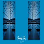 Let´s Control by Richard Goez