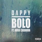 Bolo (feat. Abra Cadabra) by Dappy