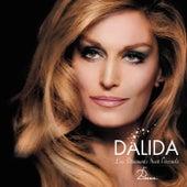 Les Diamants Sont Eternels - Intégrale 25e Anniversaire de Dalida