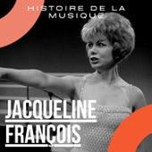 Jacqueline François - Histoire De La Musique by Jacqueline François