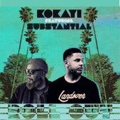 Roll Out (Remix) von Kokayi
