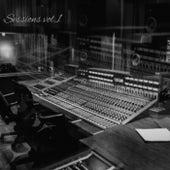 Sessions Vol.1 by MØ