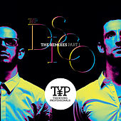 TYP DISCO - The Remixes Part 1 by Young Professionals