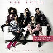 Faz Gostoso (Acapella Cover) von The Spell