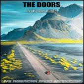 Roadhouse Blues (Live) de The Doors