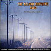 Southern Secrets (Live) de The Allman Brothers Band