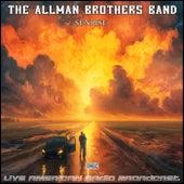 Sunrise (Live) de The Allman Brothers Band