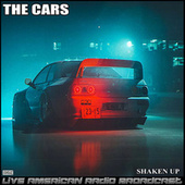 Shaken Up (Live) by The Cars