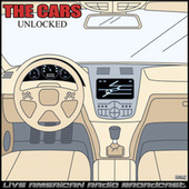Unlocked (Live) by The Cars