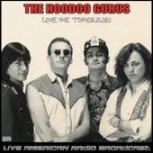 Love Me Tomorrow (Live) de Hoodoo Gurus