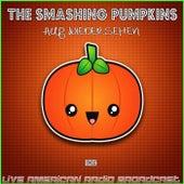 Auf Wiedersehen (Live) de Smashing Pumpkins