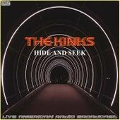 Hide And Seek (Live) de The Kinks