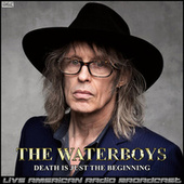 Death Is Just The Beginning (Live) de The Waterboys
