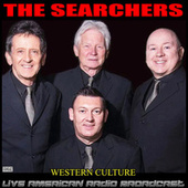 Western Culture (Live) de The Searchers