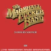 24 Hours Sooner (Live) de The Marshall Tucker Band
